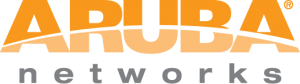 aruba-networks-inc-logo
